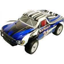 Himoto 1/10 4x4 Short Course Truck Like Traxxas Slash (Blue) Team Associated Sc10 Rtr Electric 2wd Short Course Truck Kmc Wheels Rc Adventures Great First Radio Control Truck Ecx Torment 2wd Dragon Light System For Trucks Pkg 1 Review 2018 Roundup Hpi Baja 5sc 26cc 15 Scale Petrol Car In Redcat Racing Blackout Sc Brushed Tra680864_mike Slash 4x4 110 Scale 4wd Electric Short Course Jjrc Q40 Mad Man 112 Shortcourse Available Coupons Exceed Microx 128 Micro Ready To Run Remo 116 24ghz High Speed Offroad Dalys Amewi Extreme2 Jeep
