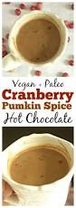Pumpkin Spice Dunkin Donuts Vegan by Drinks Archives Clean And Healthy Eating Recipes By Two College