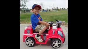 Buffalo Daniel Builds Kid Trax Fire Rescue Quad - YouTube Kidtrax 12 Ram 3500 Fire Truck Pacific Cycle Toysrus Kid Trax Ride Amazing Top Toys Of 2018 Editors Picks Nashville Parent Magazine Modified Bpro Youtube Moto Toddler 6v Quad Reviews Wayfair Kids Bikes Riding Bigdesmallcom Power Wheels Mods Explained Kidtrax Part 2 Motorz Engine Michaelieclark Kid Trax Elana Avalor For Little Save 25 Amazoncom Charger Police Car 12v Amazon Exclusive Upc 062243317581 Driven 7001z Toy 1 16 Scale On Toysreview