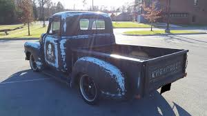 100 1950 Chevy Truck Frame Swap Image Of S10 Chassis S10 On An