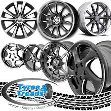 We Specialise In Tyre Services And Repairs, We Also Supply Wheel ... Wheels And Tire Stretching Advance Auto Parts Vehicle Hot Mattel Monster Jam Trucks Mohawk Warrior Diecast Mattracks Rubber Track Cversions John Deere Toys Treads Pickup Hauler With Horse Trailer At Jeep Wrangler Jl 2018 Mopar Pinterest Jeeps American Truck Subaru Impreza Wrx Stock 20 Liter Engine Heavy Duty Offroad For The Bush Stock Image Of Systems Woodys Mini Tank Vs Ifv Apc A Military Ground Idenfication Guide This Is What Makes Unstoppable Offroad Powertrack 4x4 Tracks Manufacturer Road Safety Tyre