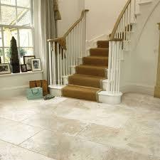 tile ideas cleaning travertine tile floor lowes travertine