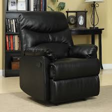 Bradington Young Leather Sofa Ebay by Furniture Catnapper Hogan Brown Leather Wall Hugger Recliners