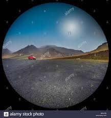 360 Degrees-red Truck Parked, Reykjanes Peninsula, Iceland Stock ... Cross Roads Truck Repair Western Star Trucks Customer Testimonials Uncategorized Defenders Ride 2010 Ptr Auto Company On Twitter From Maintenance To Repair We Promise Peninsula Lines Left Lane Camper Youtube 2019 Kzrv Sportsmen Le 270thle Oh Rvtradercom History You Asked Answered What You Need Know About The Alaskan Way Freight Kamchatka Russian Expedition Truck Kamaz 6wheel Drive