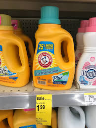 Arm Hammer Laundry Soap Coupons Printable. Pinchers ... Christmas Petits Fours Vince Online Promo Code American Golf Discount Store Bristol Swiss Colony Codes Norwood Dance Academy Tate Where Is The Christmas Story House Papaj Johns Discounts Promos Photolife Coupon Smith Haven Mall Coupons Printable Coupon Book Melbourne Any Credit Card Have For Helzberg Dominos Uk Saxon Shoes Bowling Greensboro Nc Cobra Kai Anniversary Ideas Swiss Lonycom Colony Announcing New Breyerhorses Com Sb Muscle Number Best Whosale