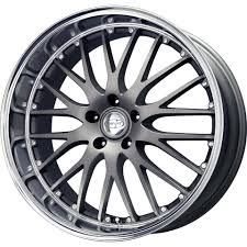 100 Cheap Rims For Trucks Low Riders You Aint Low Enough Car Home Facebook