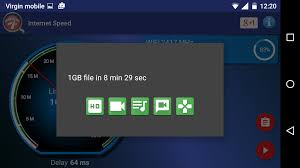 Real Internet Speed Test - Android Apps On Google Play The Future Is Open Glinux Setup Your Own Speedtest Mini 4 Aplikasi Speed Test Terbaik Untuk Android Urbandigital Top 15 Free Website Tools Of 2017 Vodafone_4g_spe_tt_results_mediumjpg 100mb For Kvm Svers Network Egypt Web Hosting Provider Run Ookla From Menu Bar Tidbits Fibreband 1gbps Youtube Zong 4g Lte Speed Test Mycnection Aessment Online Tests How To Use Them And Which Are The Best A A Test Measure Access Performance Metrics How Internet On Ipad
