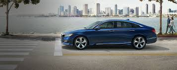 2018 Honda Accord Preview In Frederick, MD - Shockley Honda Trucks For Sale Nationwide Autotrader 2014 Gmc Sierra 1500 When Do You Pounce On A Car Follow Your Gut 2018 Honda Clarity Plugin Hybrid In Frederick Md Columbiana Buick Chevrolet Can Help Drive More Efficiently And Cars For Under 5000 By Owner All New Car Release Date 2019 20 Silverado Pittsburgh Pa 15222 Tindol Roush Performance Worlds 1 Dealer Enterprise Sales Used Suvs