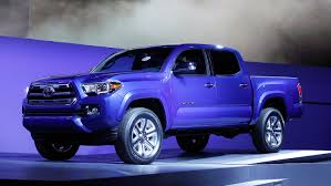 Detroit Auto Show: Dude, Where's My Pickup Truck? - Bloomberg Curbside Capsule Subaru Brumby Wild Horses Could Drag You Why The 2015 Outback Is Lamest Car Youll Ever Love Dealer Gastonia 2019 20 Top Models 2014 Forester Undliner Bed Liner For Truck Drop In 7 Discontinued Cars Wed Like To See Return Carfax Blog Nicest Brat Find 1984 Gl Cheap American Chicken Gave Us This Weird Pickup Wired My Local Subaru Dealership Has Some Badass Subarus On Display Detroit Auto Show Dude Wheres Bloomberg Image Result Truck Bed Seating Pinterest Mhattan Mt Used Vehicles Sale