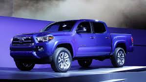 100 Subaru Trucks Detroit Auto Show Dude Wheres My Pickup Truck Bloomberg