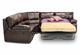 Friheten Corner Sofa Bed Cover by Elegant Corner Sofa Pull Out Bed 19 For Your Sofa Bed Sheets Full