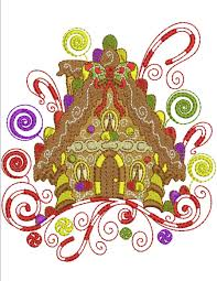 Gingerbread Family | Machine Embroidery Designs By Sew Swell Free Decorative Machine Embroidery Design Pattern Daily Anandas Divine Designs Pinterest The Best For Your Beautiful Products Swak Daisy Kitchen Set Thrghout Cozy And Chic Towels Vintage Sketch Style Kentucky Home Spring Cushion 5x7 6x10 7x12 And 8x8 In The Hoop Machine Downloads Digitizing Services From Cute Letters Marokacom Amazoncom Brother Pe540d 4x4 With 70 Builtin