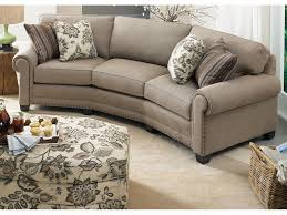 smith brothers sofa 393 smith brothers living room conversation sofa 393 12 sle