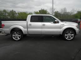 2014 Ford F150 Limited In Rochester, NY- 10477010 At Carmax.com ... Glenn Ford Lincoln New Dealership In Nicholasville Ky 40356 Sherold Salmon Auto Superstore Rome Ga Used Cars Trucks Carmax Buying Your Car Questions Florida Sportsman Dallas Tx Allen Samuels Vs Cargurus Sales Merchants A Car Dealer Manchester Nh Will Beat Any Trade Ranger Reviews Research Models Carmax Kuwait Certified National Used Opens Lynnwood Heraldnetcom Awesome Chevy 7th And Pattison