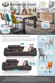 gaverzicht canapé meubles gaverzicht catalogue finest composition tv murale design