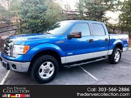 Used Cars For Sale The Denver Collection Cheap Trucks For Sale In Denver Co Caforsalecom 2018 Ford F150 Platinum Near Colorado New Used Cars Suvs Ephrata Pa Auto Repair 2008 F350 Sd For Superior 80027 The 2017 F250s Autocom Dealership At Phil Long What Are Best Pickup Towing Dye Autos Enterprise Car Sales Certified Truck Specials Me Northglenn And Highlands Ranch 2016 Xlt Thornton Near