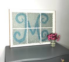 3 Ways To Turn Ordinary Items Into Pottery Barn Style Home Decor ... Spain Hill Farm Pottery Barn Inspired Horse Triptych Affordable Diy Artwork By Rock Your Best 25 Barn Decorating Ideas On Pinterest Inspired Wall Art My Mommy Style Designs Top Designing Family Room Wall Art Plaques Ideas Design White Background Reclaimed Wood Two It Yourself Knockoff Chalkboard Frames 107 Best Gallery Images Framed Youre Invited Turn Kids Into Custom Book Refresh Home With Ashby Flower Frame Art Work Photo Bedroom Decor Tips Wonderful Swivel Desk Chair And Desks