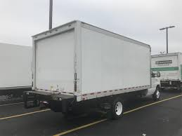 2017 Ford E350, Enterprise Commercial Trucks (4247) - 44 - Milwaukee ... Truckstars Hk Truck Center Enterprise Car Sales Certified Used Cars Trucks Suvs For Sale Equitrek Does More Than Rent And Now Its Ads Say That Cmo Rental Truck With A Gooseneck Page 2 Pirate4x4com 4x4 Enterpriseemployeetexasjpg Welcome To Freightliner Of Nh Company Parked Rental Zoom Out Clip 82180817 Rideshare Van Carpools Rentacar Burnt Tree Acquired By Expand Commercial Vehicle