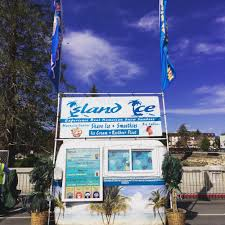 Island Ice Rentals - Get Quote - Ice Cream & Frozen Yogurt - 7546 ... 2018 Freightliner 114sd Water Truck For Sale Reno Nv Ju4514 America Rents Equipment Rentals In And Carson City Light Medium Heavyduty Towing Truckee Tonopah Fernley Hawthorne Moving Rental In Brooklyn Ny Best Image Kusaboshicom Good Humor How Tesla Caused Home Prices To Soar This Nevada Town Rf Macdonald Co Your Boiler Pump Solutions Team Car Rental Swan Dolphin Hotel Orlando Homedepot Com Free Paclease Commercial Peterbilttpe