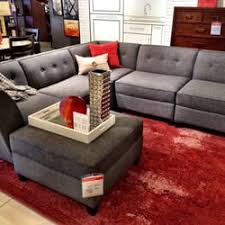 Macy s Furniture Gallery 22 s & 56 Reviews Furniture