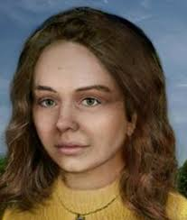 Walker County, Texas Jane Doe 1980.   Lets Name The Nameless And ... Young Truck Driver Killed While Transporting Christmas Packages Injuries St Louis Workers Comp Attorneys Driver In Deadly Smuggling Venture Court San Antonio Warehouse Worker Becomes Truck Rookie Finalist Man Faces Drug Charges In Crash That Tow Wbns Charged With Manslaughter Assault Arch Street Fatal Half Of Drivers Face Pmaturely Aged Due To Sun Damage Body Pennsylvania Trucker Found Rig Tulare County Parking Stenced On Drug Charges Another Admits Guilt Fox News Walker Texas Jane Doe 1980 Lets Name The Nameless And Utah 20 Years For Keeping Women As Sex Slaves William Barse 66 Sidney Died Allotsegocom