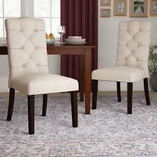 Andover Mills Keturah Upholstered Dining Chair & Reviews | Wayfair Hampton Bay Mix And Match Brown Stackable Sling Outdoor Ding Chair 3d Model Cgtrader Fniture By Lyndon Vermont Woods Studios Contemporary Ding Room Chairs To Add Flair Your Home Cintesi 39 Chapman Point Road New Hampton 4741118 Luxury Amish Quality American Home Furnishing Rustic Retreat Chairs Set Of 2 Shades Light 36 The Best Rooms 2016 Architectural Digest Luca Blacknatural C Woodbury Wicker Patio Chili Cushion