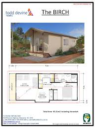 100 3 Bedroom Granny Flat One Designs Freeinteriorimagescom