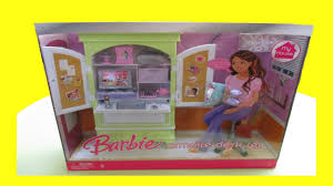 Barbie Armoire Desk Set, Fisher Price Cash Register, Gabriella ... 134 Best Barbie Fniture Images On Pinterest Fniture How To Make A Dollhouse Closet For Your Articles With Navy Blue Blackout Curtains Uk Tag Drapes Amazoncom Collector The Look Collection Wardrobe Size Dollhouse Play Set Bed Room And Barbie Armoire Desk Set Fisher Price Cash Register Gabriella Online Store Fairystar Girls Pink Cute Plastic Doll Assortmet Of Clothes Armoire Ebth Diy Closet Aminitasatoricom Decor Bedroom Playset Multi Fhionistas Ultimate 3000 Hamleys 1960s Susy Goose Dolls