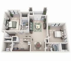 1 Bedroom For Rent Near Me by 13 Unique 2 Bedroom Apartments Near Me Home Interior Bedroom Design