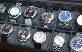 7 Months Of Watch Gang Watch Gang Promo Code 2019 50 Off Coupon Discountreactor Laco Spirit Of St Louis Platinum Unboxing March 2018 Is Worth It 3 Best Subscription Boxes Urban Tastebud Wheel Review Special Ops Watch Promo Code 70 Off Coupons Discount Codes Wethriftcom Swiss Isswatchgang Instagram Photos And Videos Savvy How Much Money Do You Waste Every Day