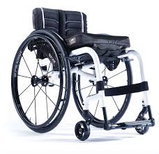 Quickie In The Bathroom by Quickie Xenon 2 Folding Wheelchair Sunrise Medical