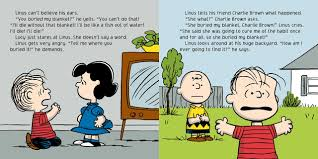 Lose The Blanket, Linus! (Peanuts): Tina Gallo, Charles M. Schulz ... Be A Tree The Natural Burial Guide For Turning Yourself Into 7 Times People Found Money In Bizarre Places Miley Cyrus On Hannah Montana Shes Buried My Backyard Upicom Fourhen House With Standing Room Backyard Chickens Rustic Backyard Inspired By Restoration Hdwarethe Art Of Doing Stuff Hugelkultur At Snarky Acres The Gardener Dadlete Backyard Basketball Captains Logtales From Poop Deck How To Care Wild Rabbit Nest 5 Steps Pictures Mystery Solved Remains Girl Forgotten Casket Was Daughter Buried Oil Tanks 11alivecom New Legislation Could Put Teeth Trash Pit Tropical Gardening York City A Quick Look