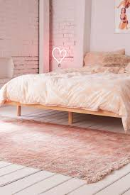 articles with urban outfitters bedding twin tag urban outfitters