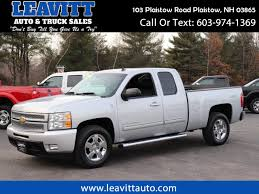 100 Rally Truck For Sale Used Cars For Plaistow NH 03865 Leavitt Auto And