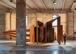 100 Wardle Architects Somewhere Other By John At Venice Biennale