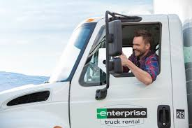 Enterprise Rent-A-Car Evolves Brand Positioning, Reaches Customers ... Hurricane Harvey Jamieson Car And Truck Rentals Helpful Tips Enterprise Rental Moving Review Cambridge Kitchener Waterloo Xtreme Hire A 2 Tonne 9m Box Cheap From James Blond 2016 Ford F150 Xlt Pickup Full Test Rent A Port Macquarie Transport Cargo Van Rental Truck Editorial Stock Image Image Of E350 79928389 Can You Tow With The Ldown On Plus Autoslash