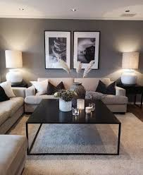 43 cozy small living room decor ideas for your apartment 30