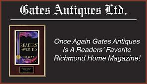 gates antiques ltd midlothian va richmond va