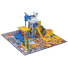 Mouse Trap Game Enlarged View Of Picture