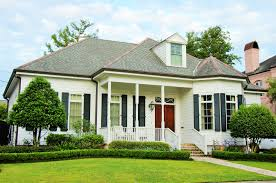 Old Metairie Homes And Condos, By Raisa!   Www ... Best 25 Metairie Louisiana Ideas On Pinterest Bridal Boutiques 100 Backyard Rides One Last River Battle At Dollywood Bright Cozy Architectural Cottage Houses For Rent In Bernard Ridge Photos Katrina Then And Now Wgno North Valley Charmer Private Quiet Los Dubai Rollcoaster 9981230 Traveling Dreams Latest News New Orleans Louisiana Spca 42 Hotels Near Longue Vue House Gardens La Cottage 15 Mins To French Quarter