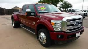 First All New 2015 Ford F450 Platinum Edition 4x4 Ruby Red - YouTube 2005 Ford F450 For Sale Youtube New 2018 Super Duty Cudahy Ewalds Venus Ftruck 450 1977 F250 Crew Cab On Dodge 3500 Chassis 67 Cummins F350 F 2017 Platinum Edition 2000 Western Hauler 73l Powerstroke Diesel Very Old Dump Truck Plus Don Baskin Sales Trucks Also Kenworth T800 2006 Crew Cab Flatbed Truck Item L679 2011 Service For Sale 2016 Reviews And Rating Motor Trend