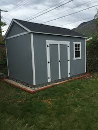 Wood Sheds Idaho Falls by Top Shed Home Pricing