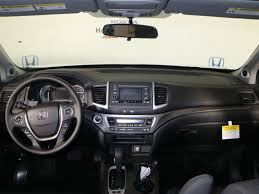 2019 New Honda Ridgeline Sport AWD At Penske Tristate Serving ... Used Penske Box Truck For Sale In Ohio Youtube Highcubevancom Cube Vans 5tons Cabovers Moving Truck Rental Quote Best Resource Memorial Day Social Home Supply Tool Sckton Ca Dedicates Call Center To Moves By Us Military Welcome The Clubhouse Autoweek Trucks Adams Storage With Liftgate 16 Moving Rental Iowa City Localroundtrip 23 Rooms Two Chicks And A The Great Exchange