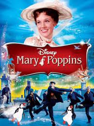 Clases De Niños Porculeros Me Rio De Mary Poppins