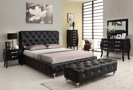 Black Furniture Bedroom Picturesque Picture Kids Room At