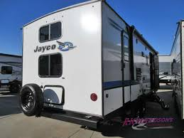 100 Norco Truck And Auto Barn Richardsons RV Check Out Our Inventory California RV Dealer
