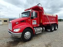 100 Truck And Equipment Trader 2018 KENWORTH T370 Morris IL 5003262235 Tradercom