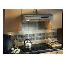 Ductless Under Cabinet Range Hood outstanding ductless range hood under cabinet u2013 blckprnt