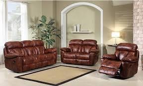 Decoro White Leather Sofa by Decoro Leather Sectional Decoro Leather Sectional Suppliers And