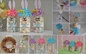 Easy Easter Crafts For Kids Homesthetics 6